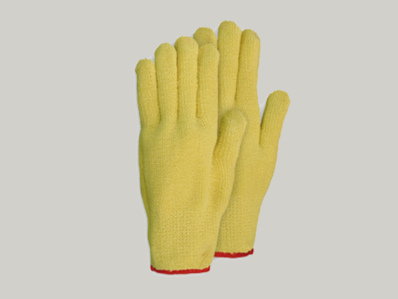 Guantes 2301