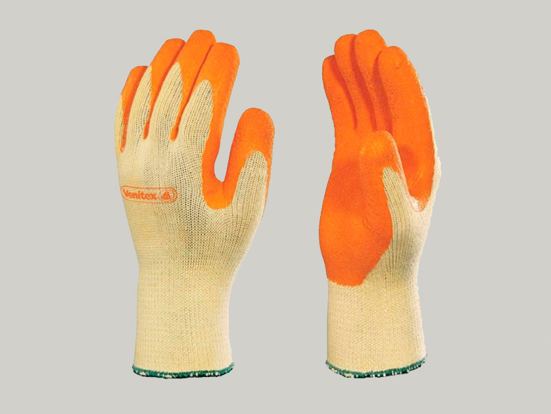Guantes VE 730 OR